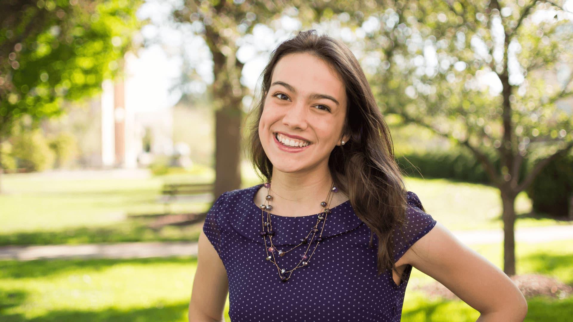 Katie Kortepeter