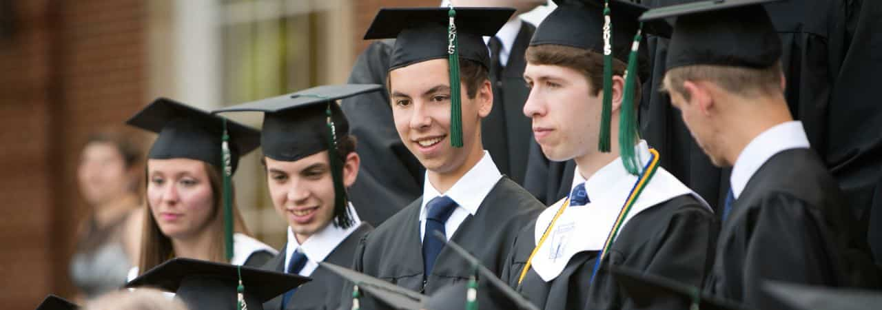the barney charter school initiative hillsdale college