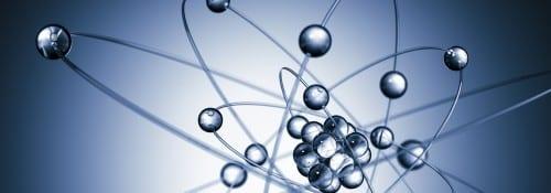 Physics Atom