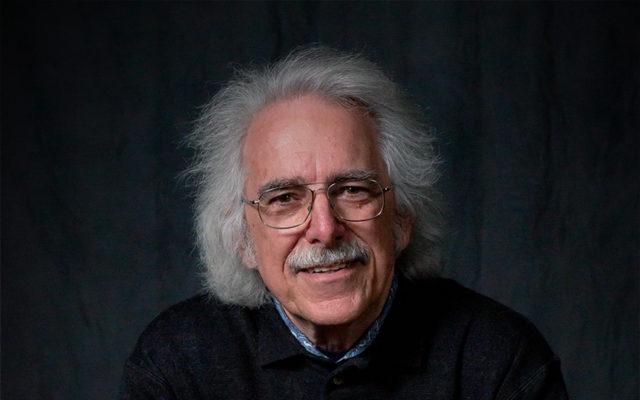 Kenneth G. Hayes
