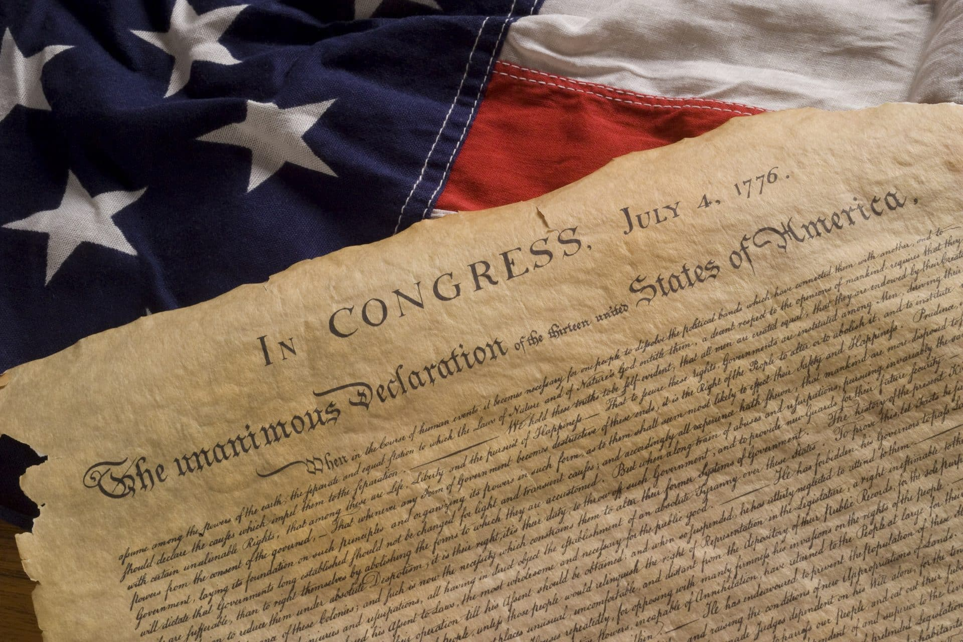 american revolution centered on property rights The patriot movement and american revolution generated the democratic  the  constitution would be centered on this theme: government should be run by.