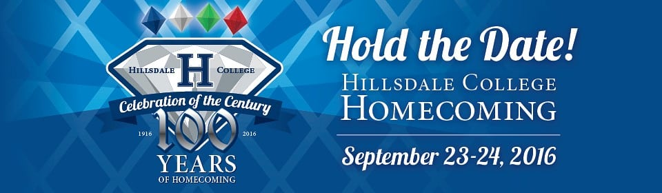 hillsdale college academic calendar
