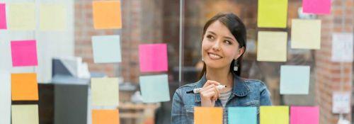12 Ways to Kickstart Your Career this Summer