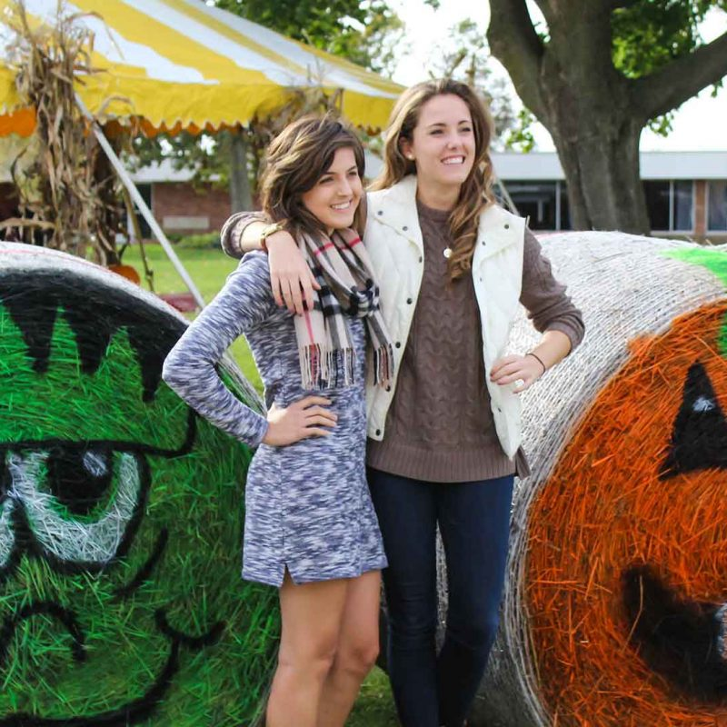 Student Activities Board Fall Fest