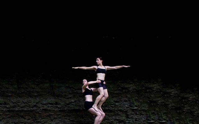 Inlet Dance Theatre