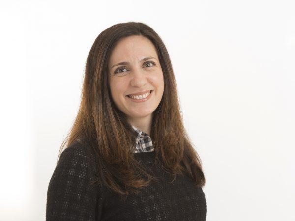Marianne Rotole