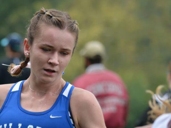 Kate Vanderstelt