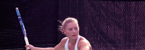 Corrine Prost