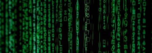 2018-2019 CCA III: Artificial Intelligence