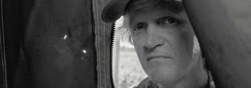 Lessons in Storytelling: Approaching the Unfamiliar with Visiting Writer Dennis Covington