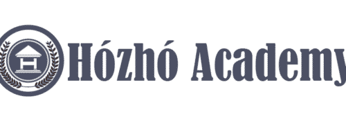 Hozho Academy