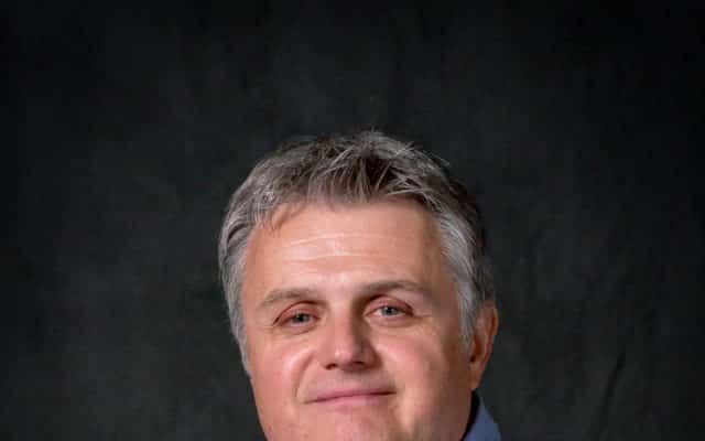 Ivan Pongracic