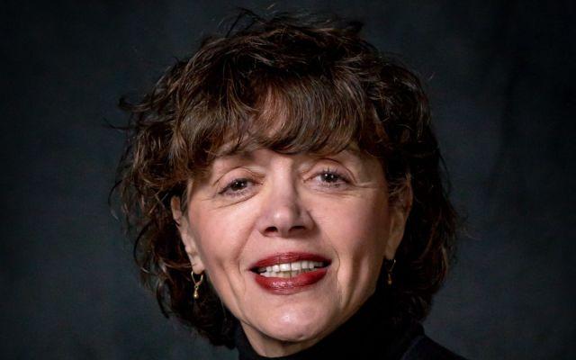 Melissa Knecht