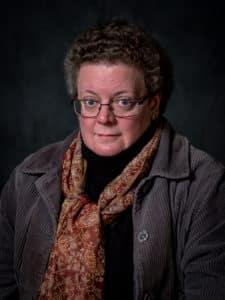 Patricia Bart