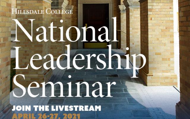 National Leadership Seminar