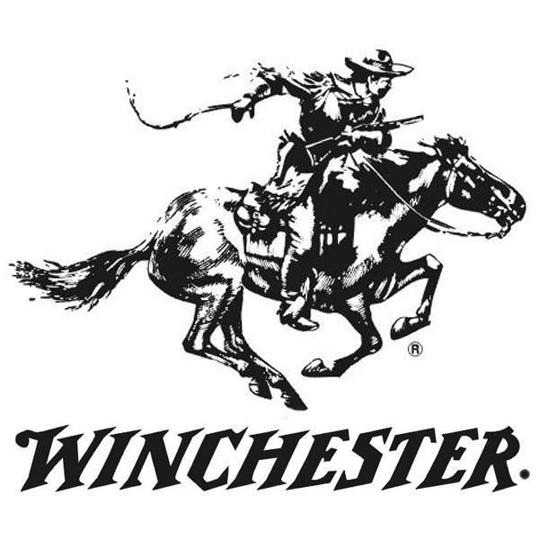 Winchester Logo