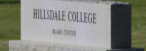 The Blake Center