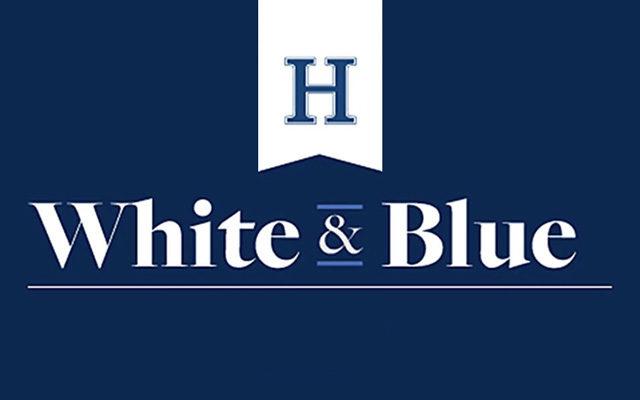 Blue and White Alumni Newsletter